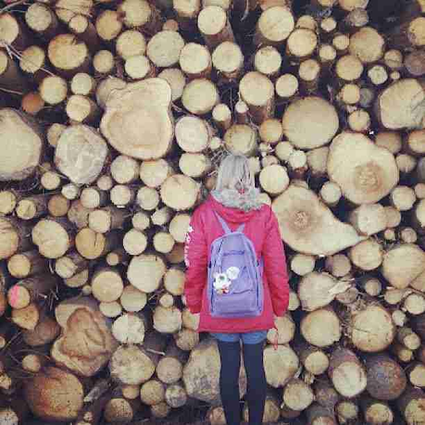 girl_with_firewood
