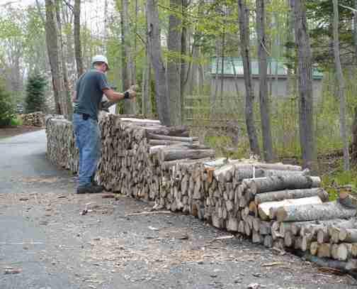 stacking_firewood