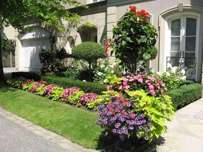 residential landscape design aden earthworks
