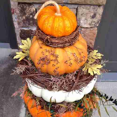 pumpkin-topiary-example