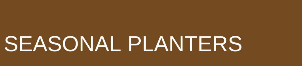 seasonal-planters