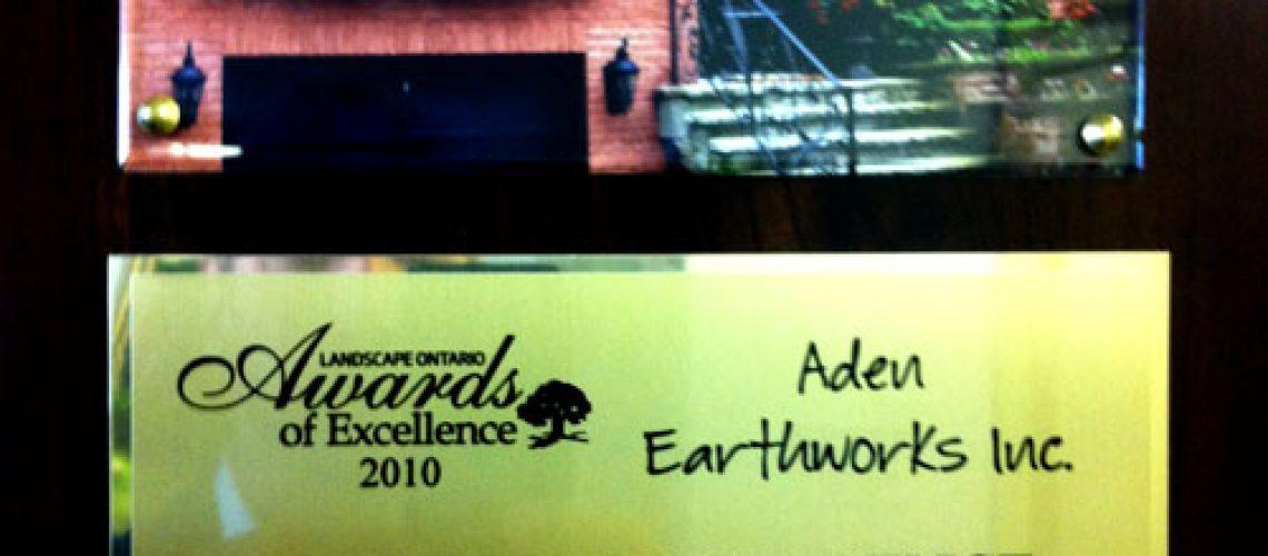 Balcony_Planting_Award