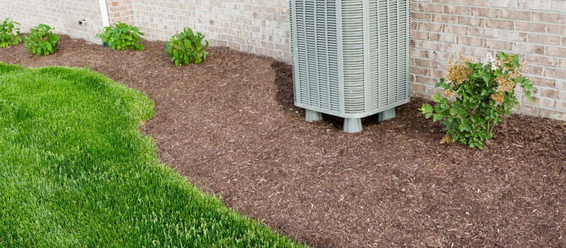 ace-home-services-landscaping-tips-for-ac-health