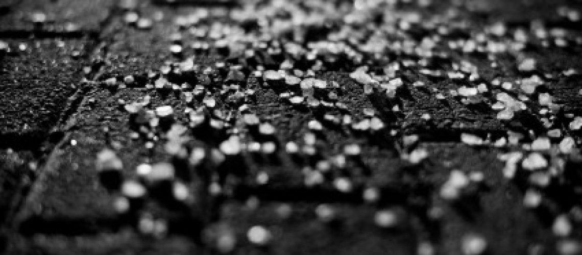 driveway-salt1