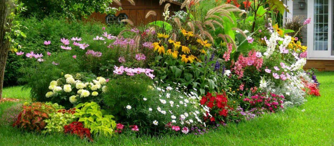 garden-design-ideas-for-exclusive-backyard-597-beautiful-garden-design1280-x-960-446-kb-jpeg-x