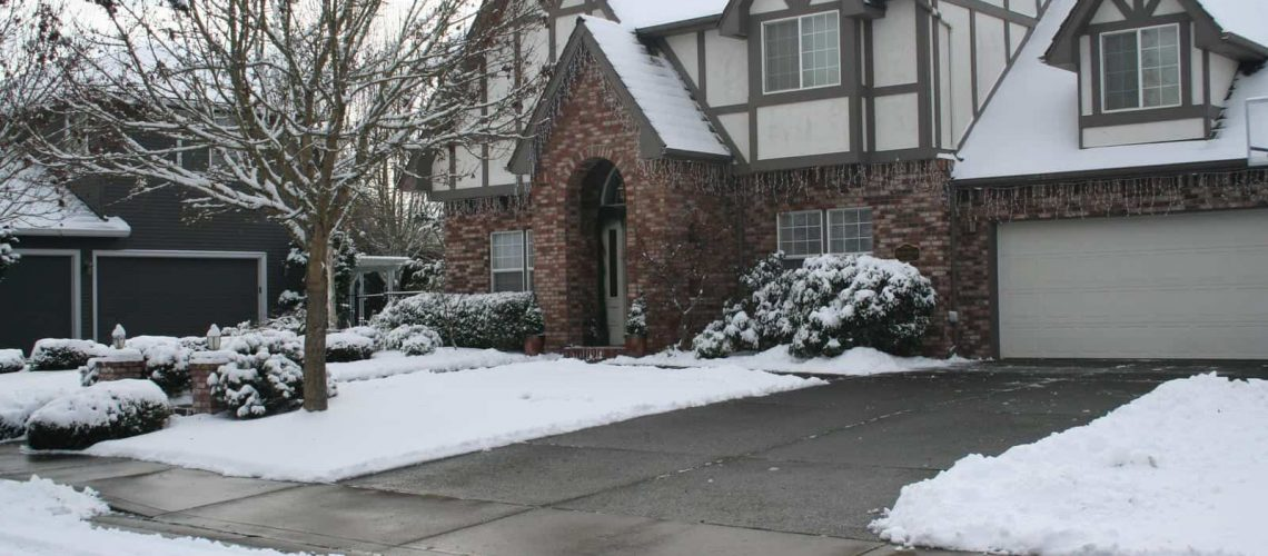 snow removal home 1